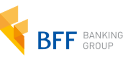 BFF Banking Group